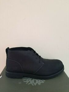 mens grantly chukka boots finest selection 723141