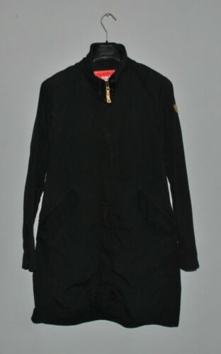 FJALLRAVEN Womens G-1000 Sumeral Jacket Size M
