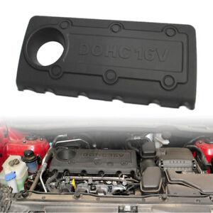 OEM GENUINE ENGINE COVER for 09-13 HYUNDAI KIA 2.0L 2.4L 29240-2G000
