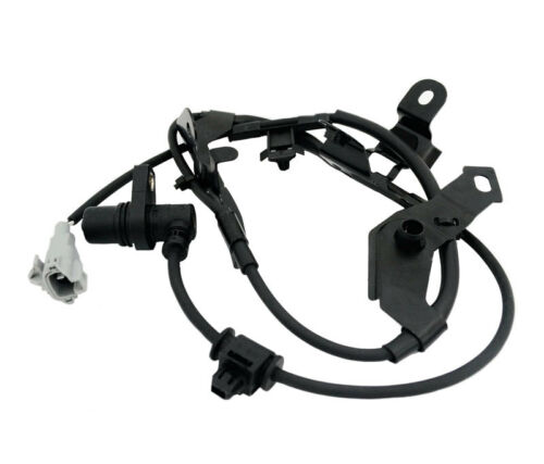 Front ABS Speed Sensor L//H For Toyota Landcruiser 90 Series 3.0TD//3.4P 1996-2002