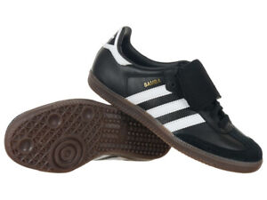 Adidas Herren Sneaker adidas Samba Gummi günstig kaufen   eBay