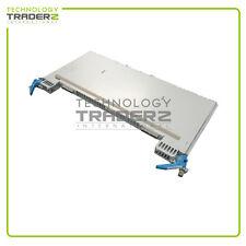 5541812-A HP Hitachi P9500 SAS Interface Card Module HITX5541812-A SSW SH528-A