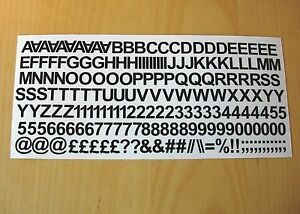 1cm-10mm-Self-Adhesive-Vinyl-Sticker-Letters-and-Numbers-25-Colour-Choice