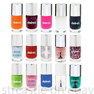 Claire-039-s-Nail-Polish-Claire-HUGE-Savings-When-U-Buy-2-or-more