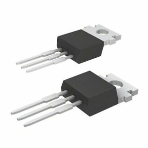 MTP3055V-N-Channel-Power-MOSFET-60V-12A-TO-220-5pcs