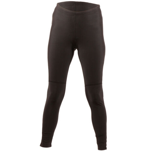 RS62 Training Pants Joggers Trousers feature Leggings Lycra