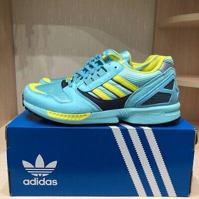 adidas torsion zx 8000 homme