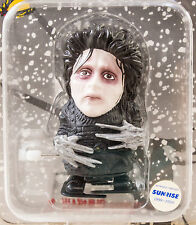 SCISSOR HANDS Edward Johnny Depp Wind-Up Figure Normal Ver. Medicom Toy JAPAN