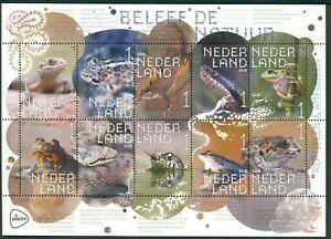 NEDERLAND-UITGAVE-2018-VEL-BELEEF-DE-NATUUR-ZELFKLEVEND