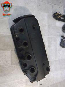 Image Is Loading 92 93 94 95 HONDA CIVIC ENGINE CYLINDER