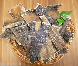 10 Kg Rinderpansen Dried Rumen Kausnack Nourriture Pour Chien Comme Des Oreilles D'agneau Poumons