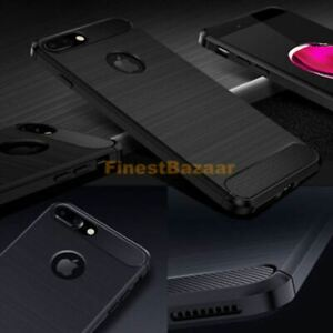 Luxury-Ultra-Slim-Shockproof-Bumper-Case-Cover-for-Apple-iPhone-10-X-8-7-6s-Se-5