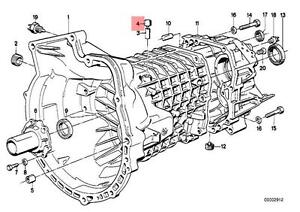 bmw e28 engine diagram genuine bmw e21 e23 e24 e28 manual transmission bleeder valve oem  genuine bmw e21 e23 e24 e28 manual