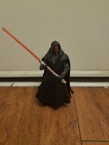 Darth-Maul-Star-Wars-Action-Figure-Sith-Lord-1999-Hasbro-3-75-034