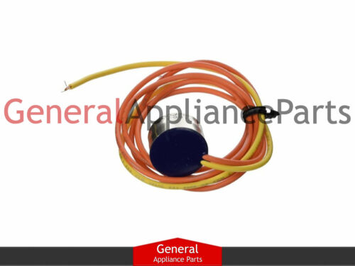 GE General Electric Hotpoint Refrigerator Defrost Thermostat AH1015943 EA1015943