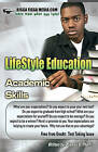 Free from Doubt: Test Taking Issue: Lifestyle Education: Academic Skills by James B Pharris (Paperback / softback, 2009)