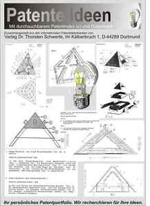 Pyramide-u-a-Orgon-Energie-Tachyonen-Patente-2900-S