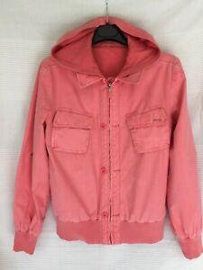 online store 37c8d 5c162 Details zu MEXX Damen Jacke, rosa