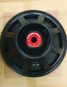 Authentic-Cerwin-Vega-WOFP18302-18-inch-6-ohms-replacement-woofer-from-INT-118S