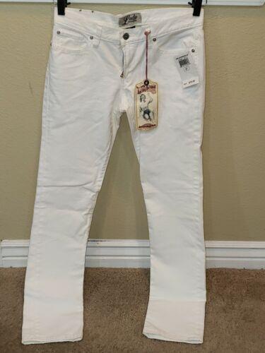 4 W Jeans Nouveau Brand tags Lucky X1waZ
