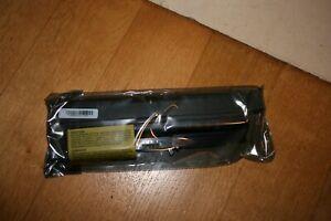 Amsahr Batterie de Rechange A 6 Cellules Pour IBM R400 7443,R400,R61 7732, 7733