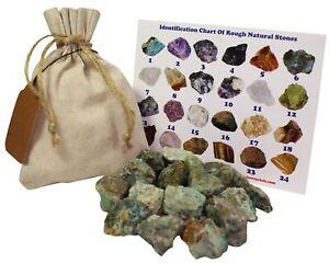 Chrysocolla-Rough-Natural-Stones-1-Lb-5-Kg-Bulk-Reiki-Chakra-Healing-Crystal