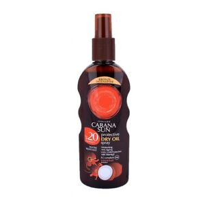 Cabana-Sun-SPF20-Deep-Tanning-Dry-Oil-Spray-Coconut-Water-Resistant-1-x-200ml
