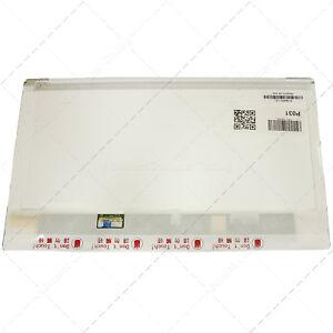 15-6-034-HD-PANTALLA-LED-LCD-para-B156HW01-v-3-N156HGE-L21
