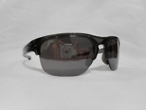 62a6d404ee6 Brand New 100% Authentic Oakley Sliver Edge Prizm Sunglasses OO9413 ...