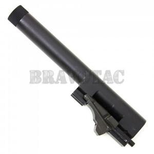 Details About Beretta 92 92FS M9A1 PT92 9mm Barrel Original Factory W Locking Lug Drop In