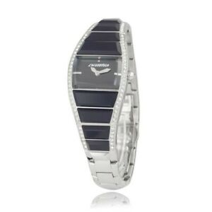 Watch-Woman-Chronotech-CT7099LS-6-7-12ft-0-27-32in