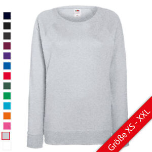 Fruit-of-the-Loom-Lightweight-Raglan-Sweat-Lady-Fit-Sweatshirt