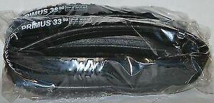 Michelin Pro4 Service Course Tire 700 x 23mm White