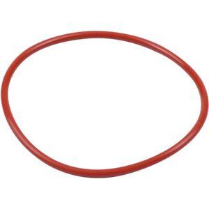 5X-Filter-Gehaeuse-Silikon-O-Ring-Dichtung-Dichtungsring-78-mm-x-85-mm-x-3-5-QP