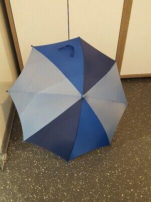 Kinderregenschirm Schmerzen Haben