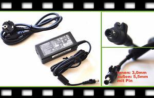 AC-Alimentation-Chargeur-pour-Samsung-60W-19V-3-16A-R39-R40-Q45-Q310-RV-SA-21