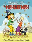 The Wishbone Wish by Megan McDonald (Hardback, 2015)