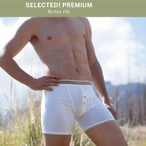 Schiesser-garcon-de-nature-shorts-avec-patte-boutonnee-4-5-6-7-8-gris-bleu