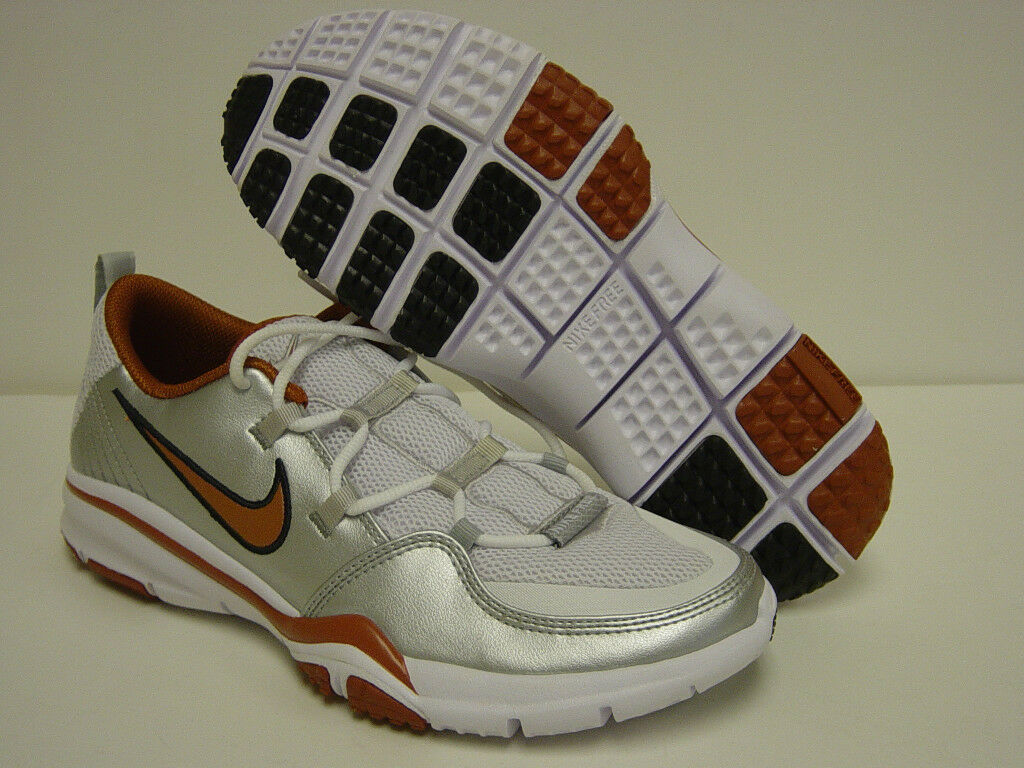 Mens NIKE Free Dynamic TR 318754 182 Sneakers shoes 6