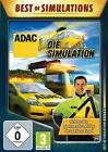 ADAC - Die Simulation (PC, 2015, DVD-Box)