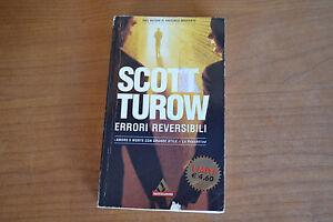 Scott-Turow-Errori-reversibili-MONDADORI