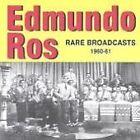 Edmundo Ros - Rare Broadcasts (1960-1961, 2001)