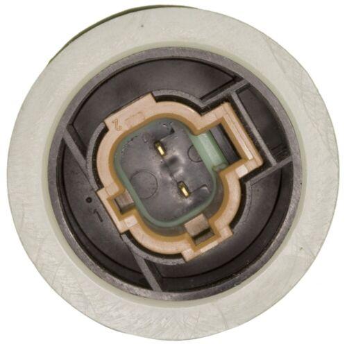 Washer Fluid Level Sensor WVE BY NTK 5S6627