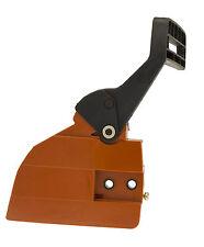 Chain Brake Handle / Clutch Sprocket Cover Fits HUSQVARNA 136 137 141 142