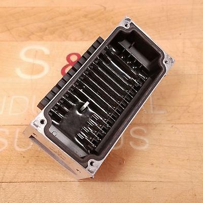 Details about  /Festo 567806 CPX-M-GE-EV-FVO Interlinking Block Ser ED02