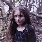 Babes Never Die * by Honeyblood (CD, Oct-2016, Fat Cat)
