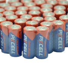 1000 x LR1 N UM-5 AM5 E90 910A MN9100 1.5V Alkaline Dry Battery Cell PKCELL