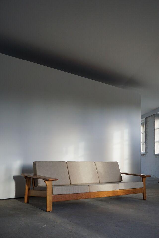 Anden arkitekt, Kan leveres, Sofa