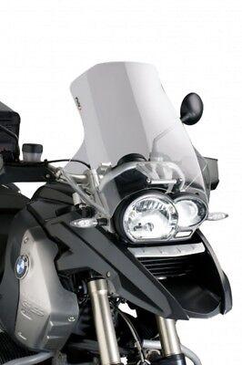 PUIG TOURENSCHEIBE BMW R1200 GS 2016 KLAR