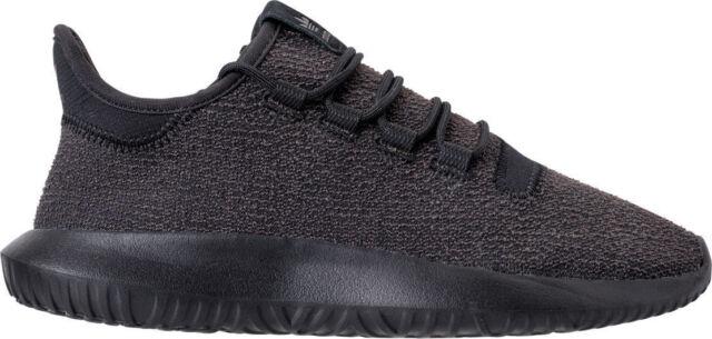 adidas tubulare ombra mens by4392 black dupont in scarpe da ginnastica